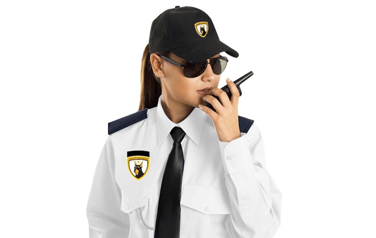 vigilante-de-seguridad-femenino-security-guard-lady-vigiladora.jpg