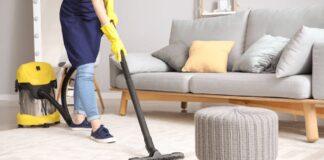 domestic cleaning services house cleaning stff personal para limpieza de casas empleada del hogar domestica
