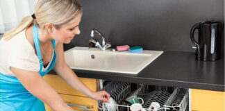 empleada del hogar externa empleada domestica para limpieza en casa de familia external household employee domestic employee for cleaning in family home domestic maid