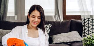 empleada domestica para casa de familia empleada del hogar externa female personal cleaning employee domestic employee domestic employee for family home