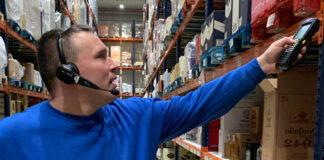 operario de deposito y logistica personal masculino para tareas en deposito male personal warehouse operator for warehouse tasks Mozo de almacen y logistica