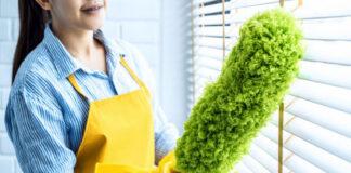 personal de limpieza personal de maestranza cleaning staff empleada del hogar empleada domestica para casa de familia limpieza-en-hogares