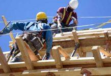 ayudante de construccion Construction helper personal para la construccion