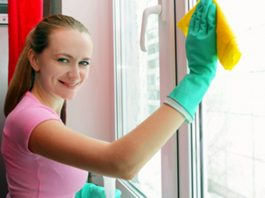 cleaning services empleada del hogar empleada domestica domestic maid babysitter niñera domestic employee housekeeper
