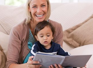 empleada del hogar niñera empleada domestica cuidadora de niños babysitter for baby nanny canguro
