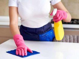 empleada para servicio domestico empleada domestica empleada del hogar female employee for domestic service female employee domestic employee