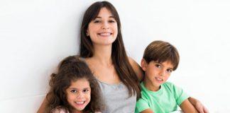niñera para cuidado de niños babysitter for babysitting canguro nanny cuidadora de niños baby sister
