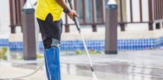 personal de limpieza masculino empresa de servicios de limpieza male cleaning staff cleaning service company janitors