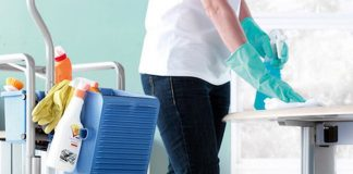 personal de limpieza miscelanea cleaning lady cleaning staff janitors