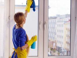 personal para servicio domestico empleada del hogar empleada de limpiza empleada domestica para casa de familia staff for domestic service domestic employee for family home maid