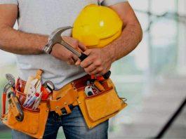 soldador handyman plomero electricista personas para limpieza welder handyman plumber electrician people for cleaning