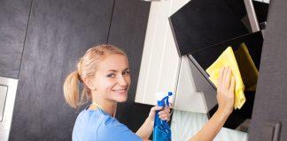 cleaning service empleada del hogar empleada domestica pesronal para limpiza domestica pesronal for domestic cleaning domestic maid
