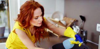 mucama empleada de limpieza para casa de familia empleada del hogar empleada domestica maid house cleaning maid housemaid domestic maid