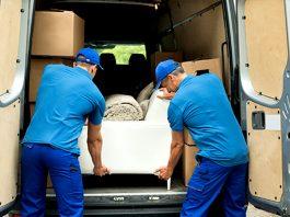 operarios de mudanza personal para empresa del sector mudanzas personal moving workers for a company in the moving sector
