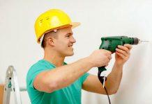 personal de mantenimiento carpintero carpenter handyman mantenimiento residencial, comercial y hotelero residential, commercial and hotel maintenance