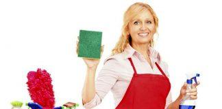 empleada para limpieza de casa house cleaning personal domestica cleaning maid domestic staff empleada del hogar housekeeper