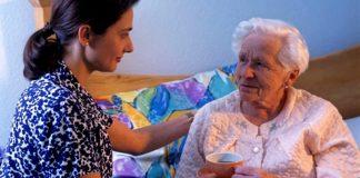 home care cuidadores domiciliarios cuidadoras de adultos mayores home caregivers cuidadora interna
