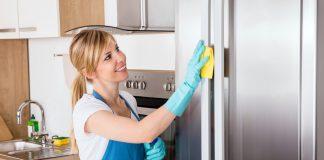 house cleaning maids empleada del hogar empleada domestica domestic staff personal domestico