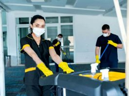 operarios de limpieza janitors cleaning lady industrial cleaning staff personal de limpieza femenino y masculino female and male cleaning staff