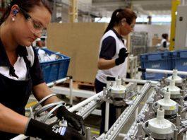 operarios y operarios para linea de produccion continua operators and operators for continuous production line