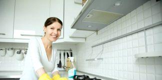 Empleada del hogar empleado del hogar Housekeeper Houseman ama de llaves personal domestico