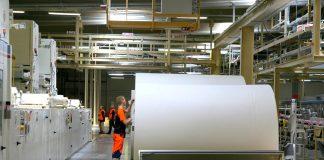 Operarios para industria papelera Personnel for the Paper Industry personal para industria papelera