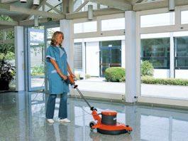 Personal de Limpieza Conserje personal femenino y masculino limpiador limpiadora cleaning lady male cleaning janitors