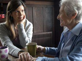 cuidadora interna cuidadora de adulta mayor internal caregiver elderly caregiver badante donna anziana gerocultora home care