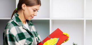 empleada de limpieza personal de limpieza de oficinas limpiadores limpiadoras cleaning lady office cleaning male and female cleaning employees