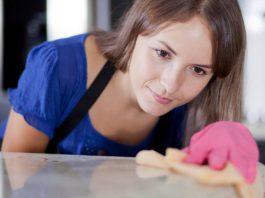 empleada domestica empleada del hogar interna limpieza en casa de familia empleada domestica cama adentro domestic servent maid housekeeper