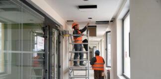 Contratista Para Remodelaciones, Pintura e Instalaciones Remodeling, Painting and Installations Contractor