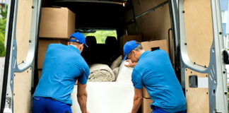 Operarios para almacen operario para deposito de muebles Warehouse Operators Furniture Warehouse Operator
