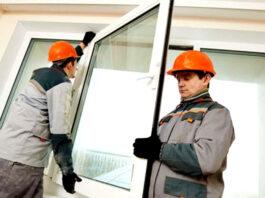 Trabajadores Generales Para Empresa de Fabricación e Instalación de Puertas y Ventanas General Workers for a Doors and Windows Manufacturing and Installation Company