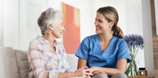 home care cuidadora domiciliaria cuidadora externa home care cuidadora de adultos mayores