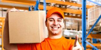 mozo de almacen operario de deposito trabajadores para almacen warehouse workers warehouse operators