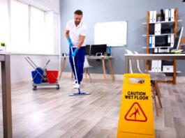 personal de limpieza masculino y femenino female and male cleaning staff limpiadoras limpiadores