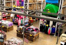 auxiliar de bodega en costa rica pequeñomundo warehouse operator