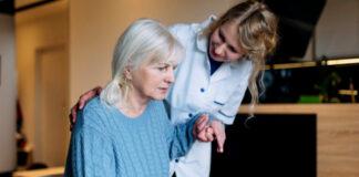 cuidadora domiciliaria cuidadora de adultos mayores cuidadora interna home care home caregiver elderly caregiver internal caregiver