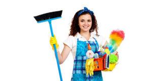 domestic servant domestic employee maid housekeeper empleada del hogar personal domestico empleada domestica