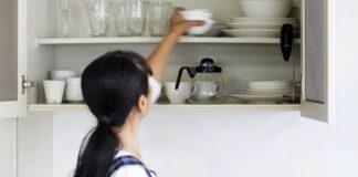 empleada domestica para casa de familia personal domestico empleada del hogar domestic employee for family home domestic staff limpieza de casa