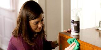 limpiadoras empleada del hogar maid cleaning staff empleada domestica domestic staff
