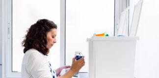 maid cleaning staff empleada del hogar housekeeper domestic maid empleada domestica