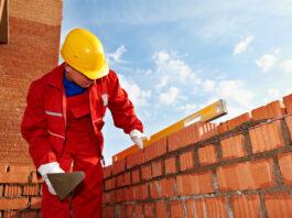 constructor builder