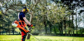 Parquista, Jardinero, Mantenimiento y Limpieza General Landscaper, Gardener, Maintenance and General Cleaning irrigadores y jardineros