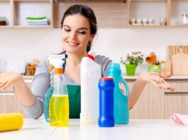 ama de casas housekeeper