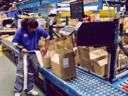 empacadores operarios de deposito tank opener packers warehouse operator bodeguero mozo de almacen