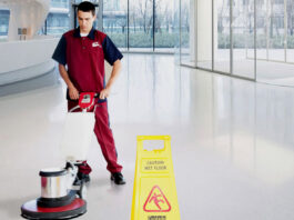 empleado de limpieza miscelaneo limpiador cleaning staff male cleaning employees janitors office cleaning staff