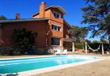 matrimonio domestico personal para limpieza y mantenimiento de casa en Madrid personal domestic marriage for house cleaning and maintenance