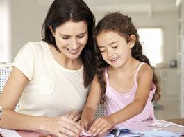 niñera nanny babysitter cuidadora de niños niñera interna