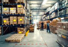 operarios para bodega mozo moza de almacen Warehouse Workers bodeguero mozo de almacen industria de alimentos